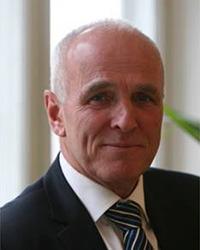 Lars Severin Klausen