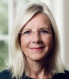 Eva Hertz