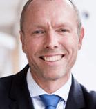 Søren Mølby Henriksen