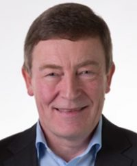 Sven Kolstrup