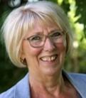 Helen Kobæk