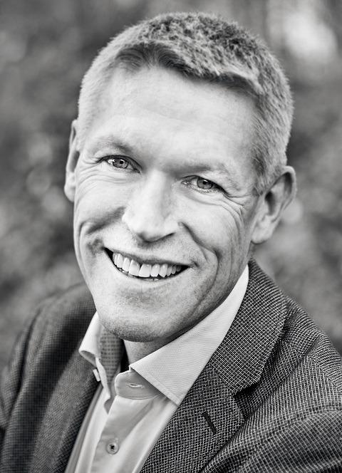 Johannes Luef